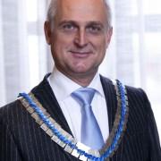 Rob Metz