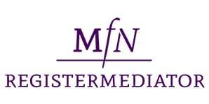 Mediation in Apeldoorn met registratie bij MfN