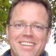 Peter van Strien