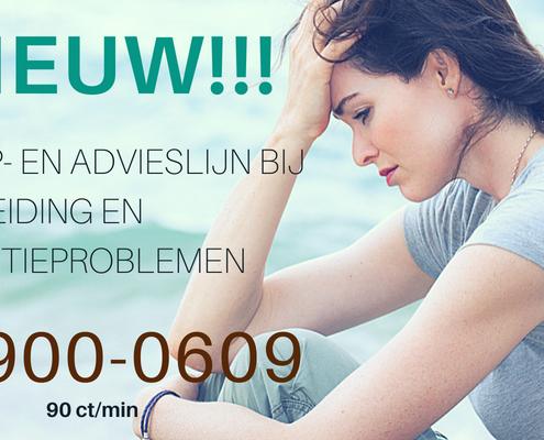 hulp en advies bij scheiding en relatieproblemen